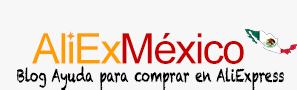 AliExpress en México – Comprar en Aliexpress – Comprar en Aliexpress Desde México – Comprar en China - Otro sitio realizado con WordPress