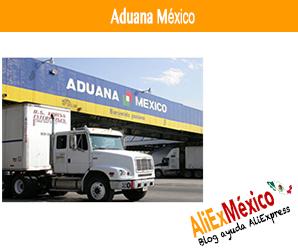 Como no pagar impuesto comprando en AliExpress desde México