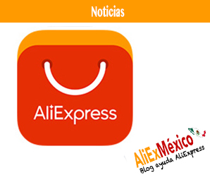Incrementan las ventas en AliExpress desde México