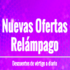 Ofertas en AliExpress Enero 2020