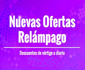 ¡2021 en AliExpress México!