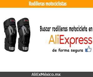 dd6506c0083 AliExpress en México - Comprar en Aliexpress - Comprar en Aliexpress ...