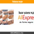 Comprar pulseras para mujer en AliExpress