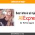 Comprar lentes de sol para mujer en AliExpress