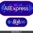 11.11 los mayores descuento de AliExpress para México y el mundo
