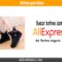 Comprar botines para dama en AliExpress