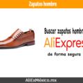 Comprar zapatos para hombre en AliExpress