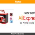 Comprar alcancía en AliExpress