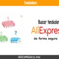 Comprar tendedero en AliExpress