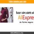 Comprar vestido para embarazada en AliExpress