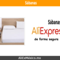 Comprar sábanas en AliExpress ¿cómo comprar desde México?